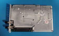HP Agilent Keysight E4401-60224 AY-RF/CAL f/E4402B E4404B