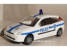 Rietze 50961  Police ( Polizei Belgien ) Namur , 1:87, neu, OVP