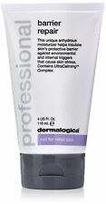 DERMALOGICA BARRIER REPAIR 118 ml  authentic & new August special  + 4 samples