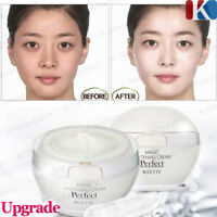 Magic White Perfect Cream PLUS 35g / Bset Lightening Cream Korean Cosmetics