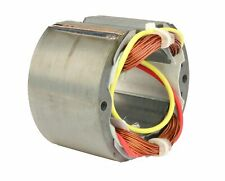 """Reed® 98913 Field Coil for 1/2""""-2"""" 700Pd Power Drive Fits Ridgid ® 700 44070"""
