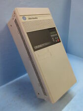 Allen-Bradley 1336S-C030-AA-EN-HA2-L6 Series C 30-HP AC VS Drive 600V 1336 Plus