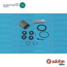 Front Brake Caliper Repair Kit D4969C ALFA ROMEO 33, AX, ZX, SAXO, C15, 309