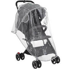 BabyGo Regenverdeck für fast alle gängigen Buggys NEU