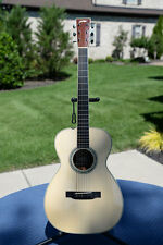 Collings 03 MR G Custom Acoustic Guitar