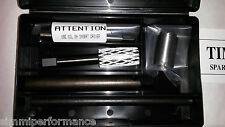 WURTH TIME SERT SPARK PLUG THREAD REPAIR KIT M14 x 1.25  Tap Inserting Tool