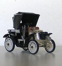 RIO  Fiat 8HP 1901 Ref:31