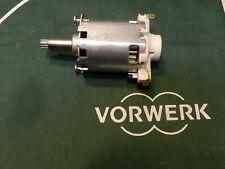 Motor Vorwerk Saugwischer Kobold SP520 SP530 Original Neu und Unbenutzt