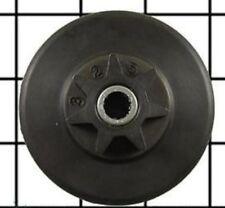 Homelite 300958002 CS4620 RY10520 .325 Sprocket Drum UT-10518 UT-10520 UT10519