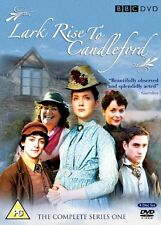 Lark Rise to Candleford Complete BBC Series Seasons 1 DVD R4 New & Sealed