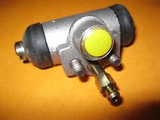 SUBARU L Series (75-84) NEW REAR WHEEL CYLINDERS - C529 / 4394