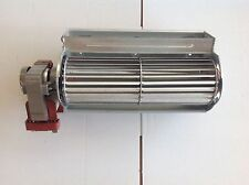 Westinghouse 900mm Dual Fuel Oven Cooling Fan Motor DSP965 DSP965S DSP965SNG