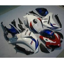 Fairing Bodywork For Honda CBR1000RR CBR 1000 RR 2008-2011 08-11 2009 2010