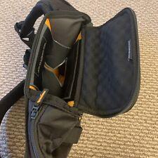 Case Logic SLRC-202 Medium SLR Camera Bag For Canon Nikon Sony