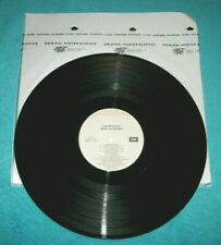 THE BEATLES With the Beatles MFSL Original Master Recording Mobile Fidelity LP