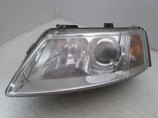 Saab 9-3 Left Xenon HID Headlight 03 04 05 06 07 OEM