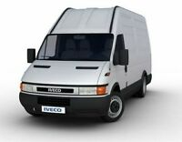 Iveco Daily Euro 3 2000 - 2006  Workshop Service Repair Manual + Wiring mk3