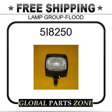 5I8250 - LAMP GROUP-FLOOD  for Caterpillar (CAT)