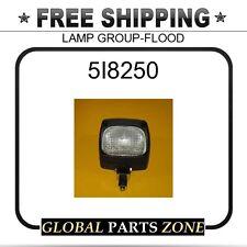 5I8250 - LAMP GROUP-FLOOD  for Caterpillar (CAT)