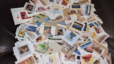 Germany Stamps Kiloware on paper 1 lbs (Pound)
