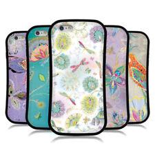 Fundas y carcasas Apple color principal plata para teléfonos móviles y PDAs