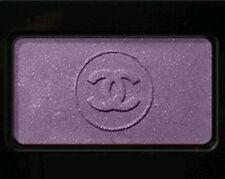 Eyeshadow Pressed Powder Purple Single Eye Shadows