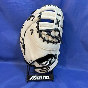 Mizuno MVP Prime GXF50FPW Fastpitch First Base Mitt