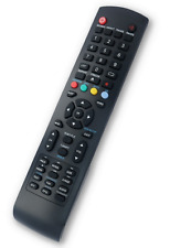 Original Remote Control Odys Ecco 22 New