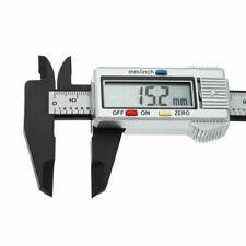 iXium IXDVC55 6 Inch 150mm Digital Measure tool Caliper