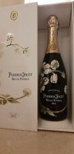 Champagne Brut | Belle Epoque | Perrier Jouet 2012 | Astucciato