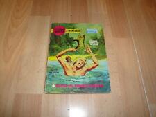 SELECCIONES VERTICE # 45 PRIMERA EDICION V1 DE AÑOS 70' POR EDICIONES VERTICE