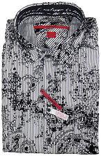 Signum Herren-Freizeithemden & -Shirts mit Langarm-Ärmelart aus Baumwolle ohne Mehrstückpackung