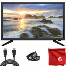 Sansui S24P28DN 24 inch 1080p HD DLED Smart TV