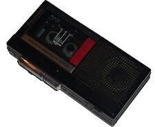 PANASONIC MODELLO rn-111 cassetta registratore vocale Dispositivo di