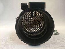 Bearmach Land Rover Defender TD5 Luftmassenstrom Sensor Meter - (MHK100620R)