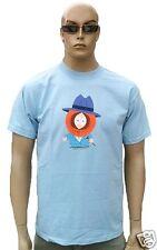 Bravado Official SOUTH PARK KENNY PIMP SKY UK Cult Comic Cartoon ViP T-Shirt S