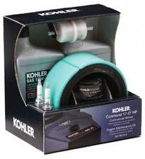 New Kohler OEM Maintenance Kit 2478903 2478903-S
