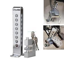 Car Auto SUV Brake Pedal Lock Security Clutch Safty Lock Anti-theft Device