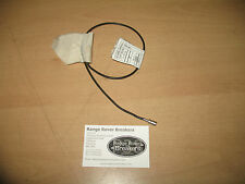 Range Rover L322 Windscreen Heater Extension Cable YME500062
