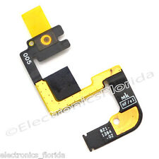 Replacement Part Microphone Mic Flex Cable Ribbon for iPad 3 b356