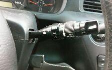 99-04 Honda Odyssey 01 02 Acura MDX Windshield Wiper Stalk Switch OEM