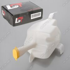 WINDSCREEN WASHER WATER RESERVOIR TANK FOR FORD TRANSIT 94-00