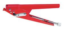 Cable Tie Tensioner Zip Gun Heavy Duty For Ties 4.7 to 13mm wide