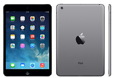 Apple iPad Mini 2 16gb, Wi-Fi, 7.9in gris espacial pantalla Retina A+ Grado