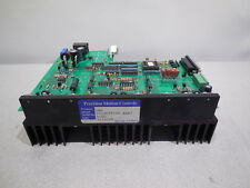 Precision Motion Controls LN2 03-0079104 snx3 Board