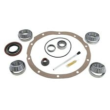 Axle Differential Bearing Kit Rear Yukon Differential 11043