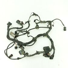 2005 Chrysler Pt Cruiser 24l With Turbo Engine Wire Harness Loom