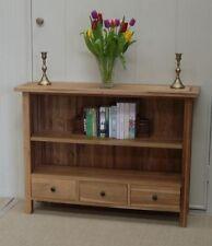 Oak Living Room Handmade Traditional Furniture