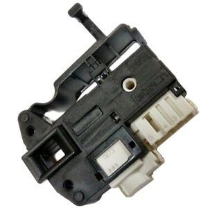 Sécurité de porte Lave-linge C00294848 ARISTON HOTPOINT, INDESIT, WHIRLPOOL, SCH