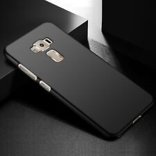 👍👍For ASUS Zenfone 3 Max 2 Laser Slim Case Luxury Hard Back Cover Fitted Skin